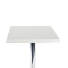 WWTT6x6 White Table top