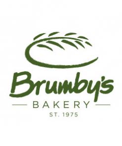 Brumby's Bakery Go!